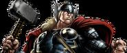 Thor Dialogue 1