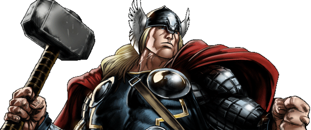 File:Thor Dialogue 1.png