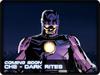 Coming Soon Ch8 Dark Rites News