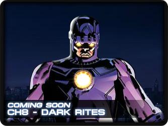 File:Coming Soon Ch8 Dark Rites News.png