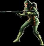 Hydra Burner