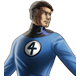 Mr. Fantastic Icon Large 1.png