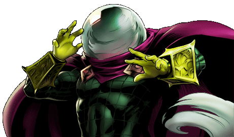 File:Mysterio Dialogue.png