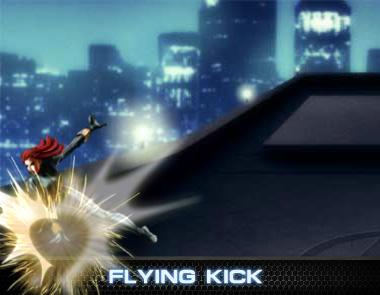 File:Black Widow Level 6 Ability.jpg