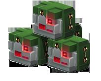 File:Impending Lockbox x4.png
