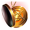 File:Sealed Locket.png