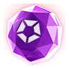 A-Iso Purple 095.png