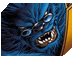 File:Beast Marvel XP Sidebar.png