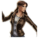 File:Jessica Jones Icon Large 1.png