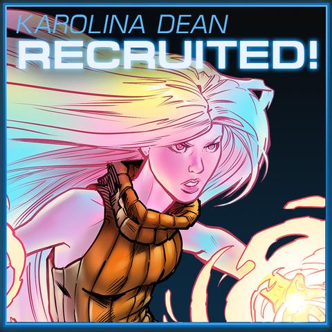 File:Karolina Dean Recruited.png