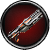 File:Focused Plasma Launcher Task Icon.png