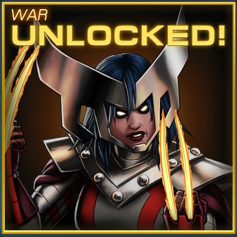 File:X-23 Horseman of War Unlocked.png