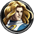 Angel 1 Task Icon