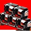 File:Omega Lockbox x5.png
