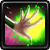 Enchantress-Magic Missile