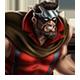 File:Gorgon Icon Large 1.png