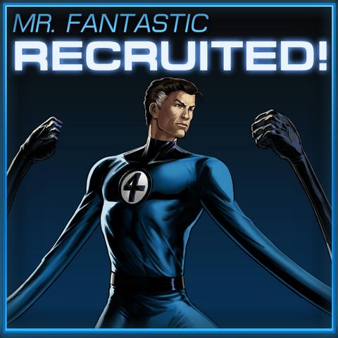 File:Mr. Fantastic Recruited.png