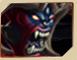 Demons Marvel XP Sidebar