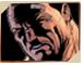 File:Punisher Marvel XP Sidebar.png