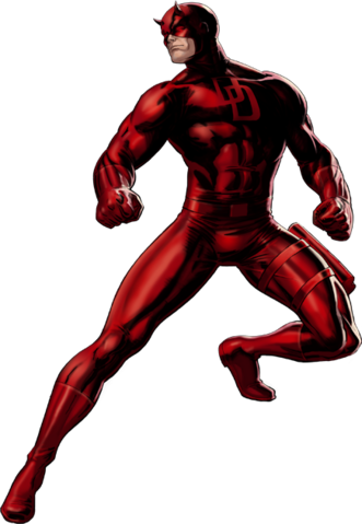 File:Daredevil Right Portrait Art.png