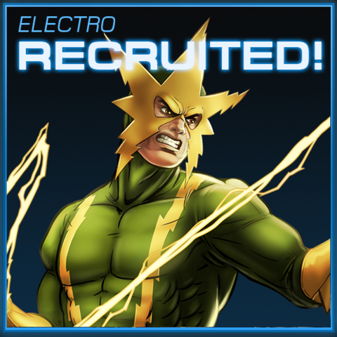 File:Electro Recruited.png