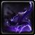 File:Nightcrawler-Shadow Dance.png