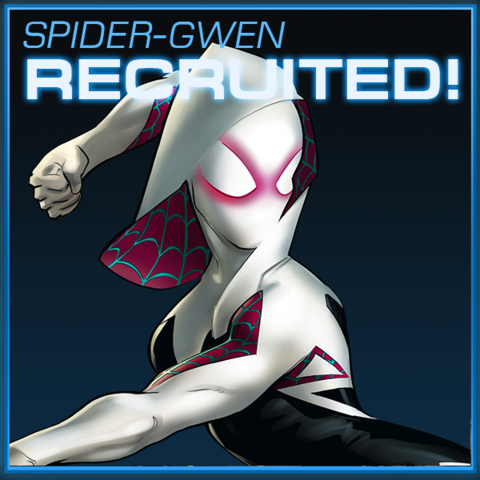 File:Spider-Gwen Recruited.png