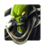 Kurse (Tactician) Icon