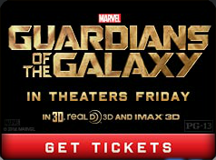 File:Promotions-GuardiansoftheGalaxy.png
