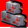 File:Inhuman Lockbox x3.png