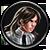 Quake 1 Task Icon