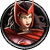File:Scarlet Witch 1 Task Icon.png