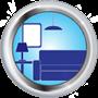 File:Badge Decorator.png
