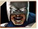 Avalanche Marvel XP Sidebar