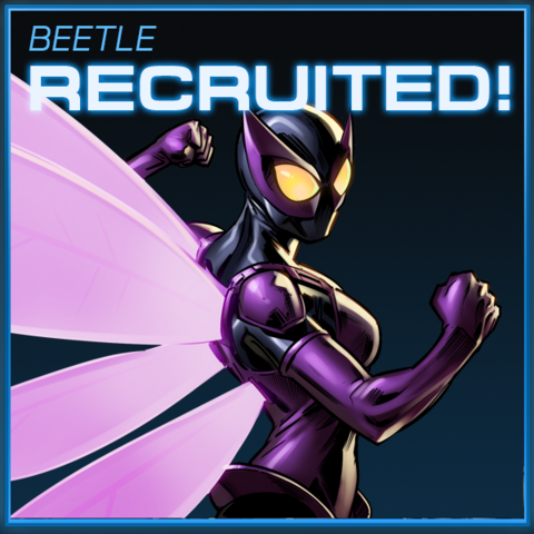 File:Beetle Recruited.png