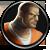 File:Jailbird Task Icon.png