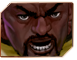 Luke Cage Marvel XP Sidebar