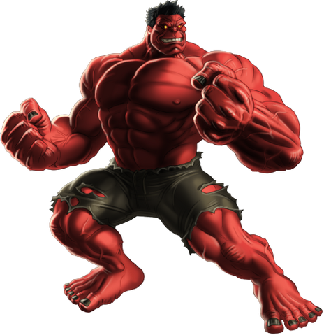 File:Red Hulk-Modern-iOS.png