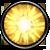Svartalfheim Task Icon.png