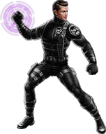 File:Agent-Male 9 Infiltrator.png