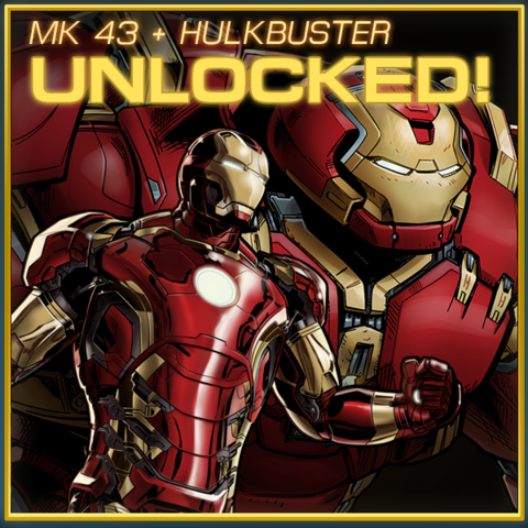 File:Avengers Age of Ultron Iron Man Unlocked.png