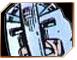 Thumbnail for version as of 02:09, November 30, 2012