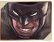 Bulldozer Marvel XP Sidebar