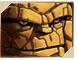 File:Thing Marvel XP Sidebar.png