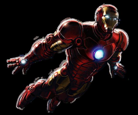 File:Iron Man Sneak Peek Artwork.png