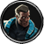 Blue Marvel 1 Task Icon