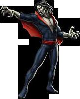 File:Morbius-Boss.png