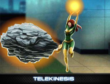 File:Phoenix Level 2 Ability.jpg