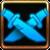 Agent Gold Elite Bonus