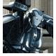 File:War Machine Icon Large 1.png